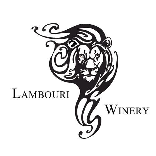 Lambouri Winery