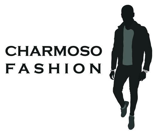 CHARMOSO FASHION