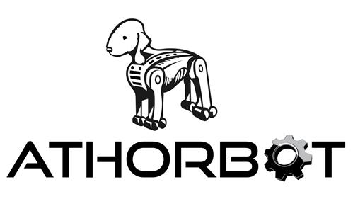 ATHORBOT