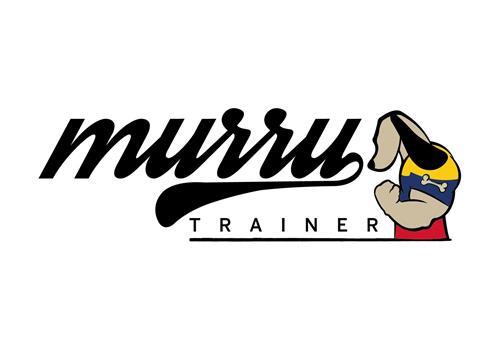 MURRU TRAINER