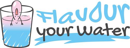 Flavour your water