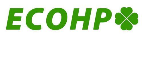 ECOHP