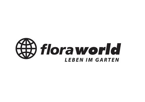 floraworld leben im garten reviews brand information elmar jung product solutions gmbh