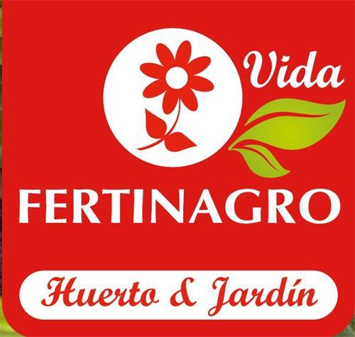 Fertinagro Vida Huerto Jardin Reviews Brand Information