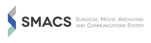 SMACS SURGICAL MOVIE ARCHIVING AND COMMUNICATIONS SYSTEM