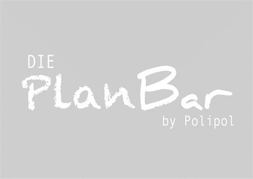 DIE PlanBar by Polipol - Reviews & Brand Information - POLIPOL ...