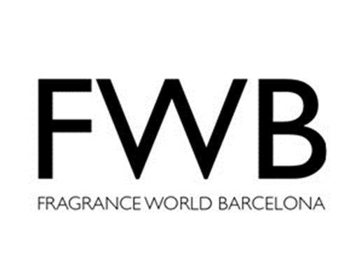 FWB FRAGRANCE WORLD BARCELONA
