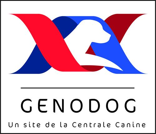 centrale canine aubervilliers