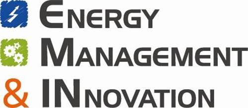 ENERGY MANAGEMENT & INNOVATION