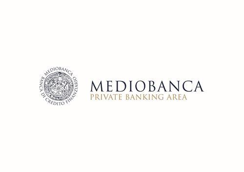 Mediobanca все видео курсы по форексу