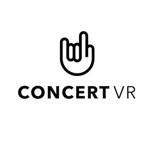 CONCERT VR