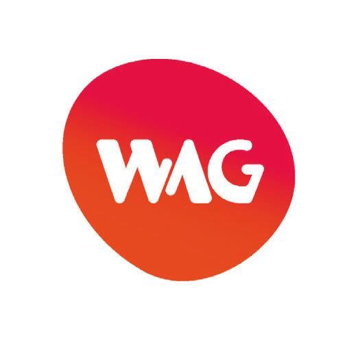 wag wwf