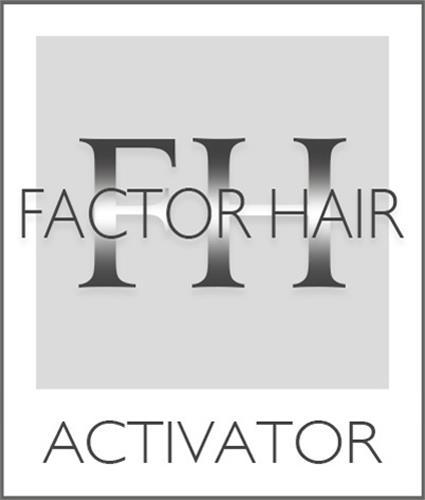 activator factor
