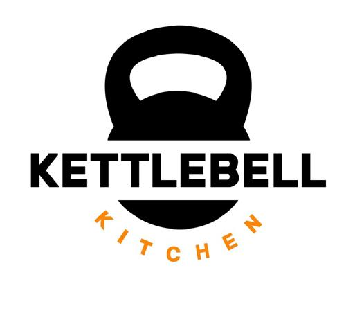 KETTLEBELL KITCHEN - Reviews & Brand Information - KETTLEBELL ...