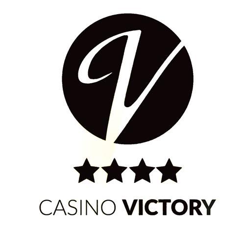 CASINO VICTORY