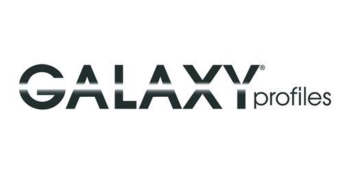 GALAXY PROFILES