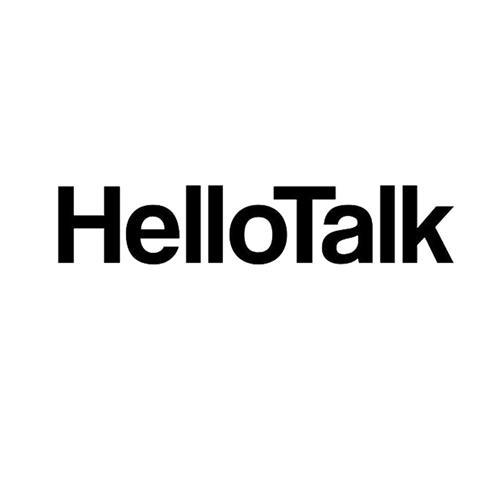 HelloTalk - Reviews & Brand Information - Shenzhen Tianchuangjin