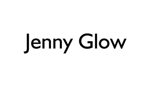 Jenny Glow - Reviews & Brand Information - Sterling Perfumes