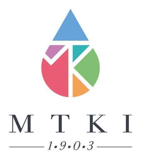 MTKI 1903 - Reviews   Brand Information - Magyar Tejgazdasági ... 71b0a91eb5