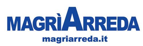 Magri Arreda Magriarreda It Reviews Brand Information Magri