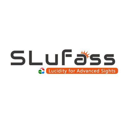 SLufass Lucidity for Advanced Sights