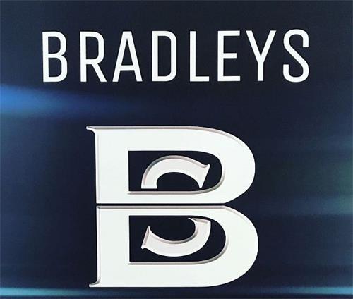 BRADLEYS BS