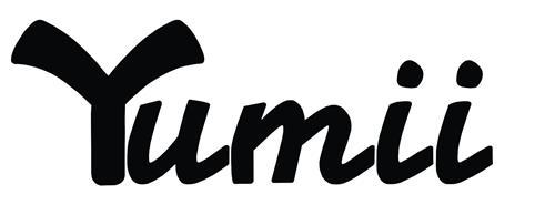 Yumii