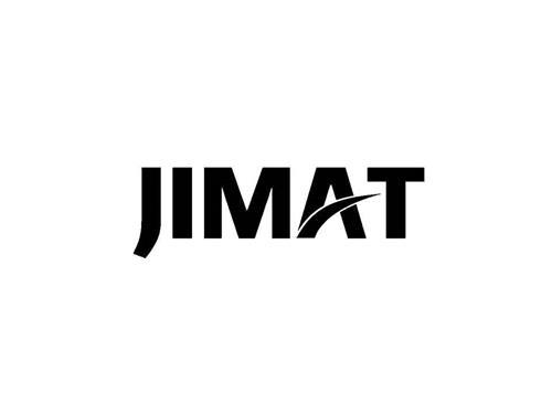JIMAT