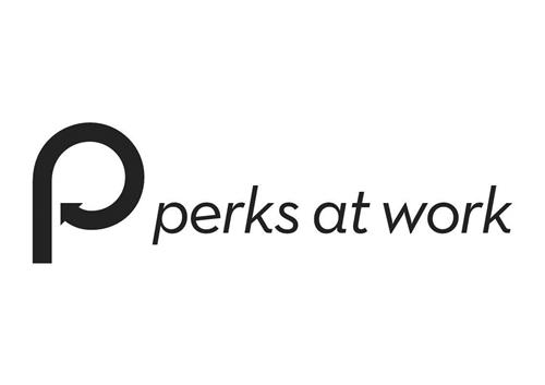 Perks At Work >> Perks At Work Reviews Brand Information Next Jump Limited In