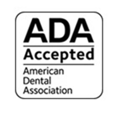 ADA ACCEPTED AMERICAN DENTAL ASSOCIATION - Reviews & Brand