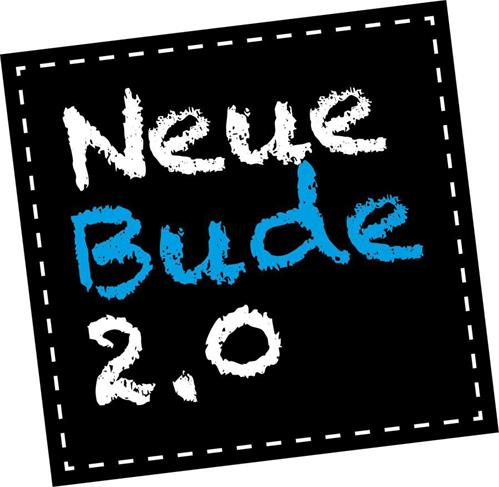 Neue Bude 2 0 Reviews Brand Information A S Creation Tapeten