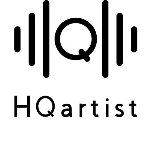 HQ artist