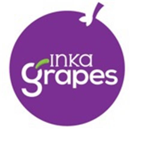 INKAGRAPES