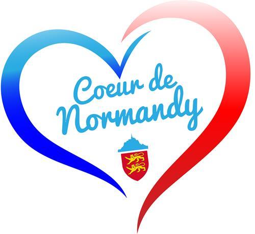Coeur de Normandy