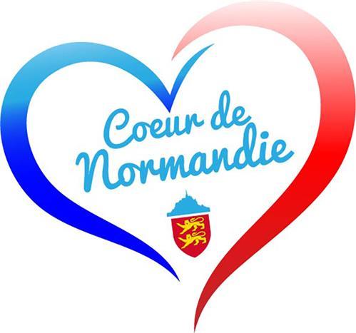 Coeur de Normandie