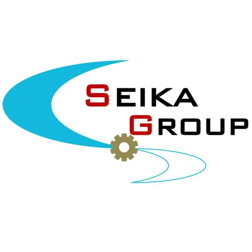 SEIKA GROUP