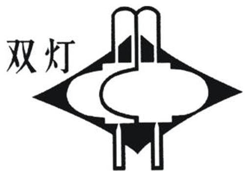 Zhejiang Twin-Lantern Home Textiles Co., Ltd.