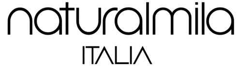 naturalmila ITALIA