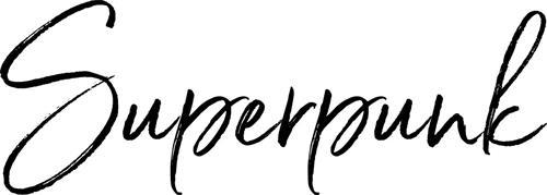 SUPERPUNK