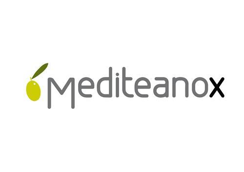 MEDITEANOX