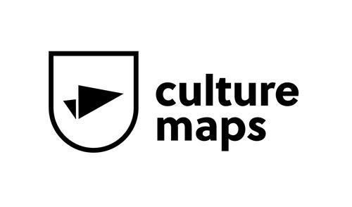 culture maps