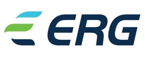 E ERG