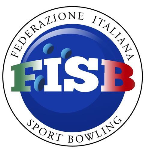 FISB - FEDERAZIONE ITALIANA SPORT BOWLING