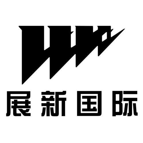 TangShan Win-Win International Co.,Ltd.