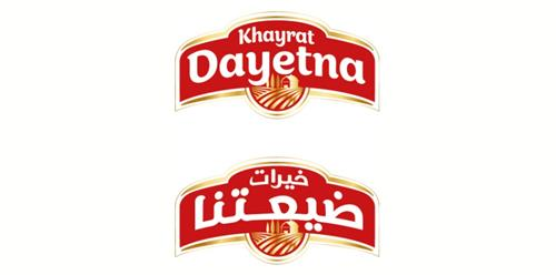 Khayrat Dayetna