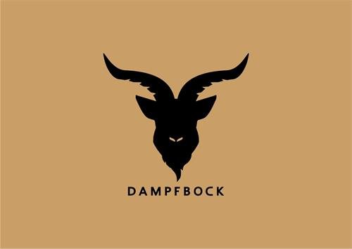 Dampfbock