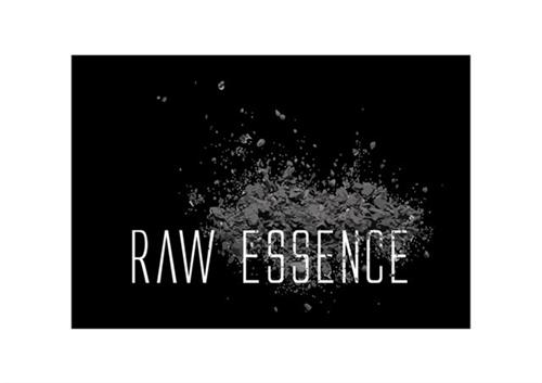 RAW ESSENCE