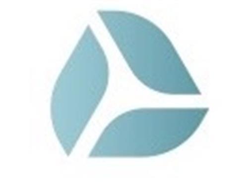MONTANA Group GmbH