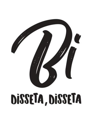 Bi DISSETA, DISSETA