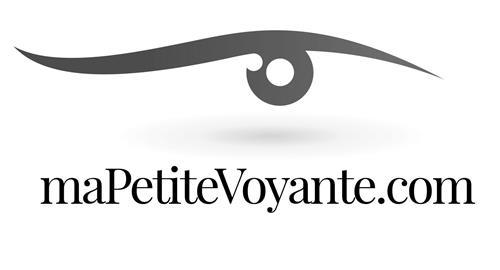 maPetiteVoyante.com